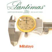 slankmatis-505-685-2