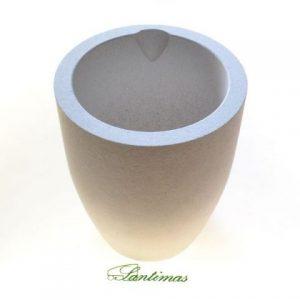 Tiglis-puodelis