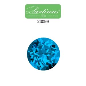 topazas-23099