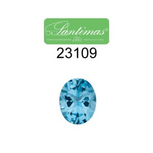topazas-23109