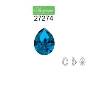 topazas-27274