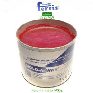 wachs-3323mw
