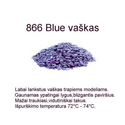 vaskas-blue-wax