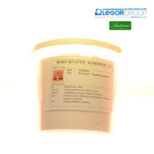 reaktyvai-bororugstis-411001