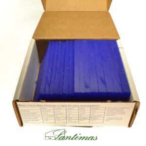 wachse-blau-geschnitten-2