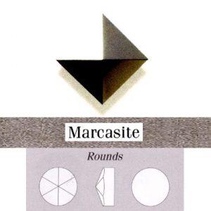 Marcassite
