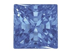 circonia-fancy-blue-sq