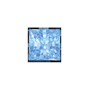 circonia-square_princess_arctic_blue-29526