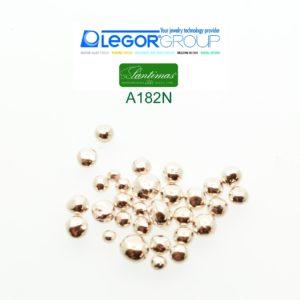 ligatur-a182n