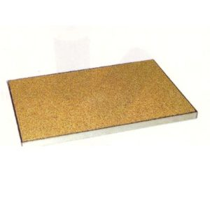 Soldering pads