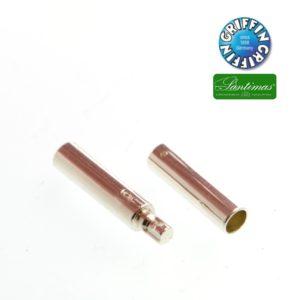 uzsegimas-60012207v-2