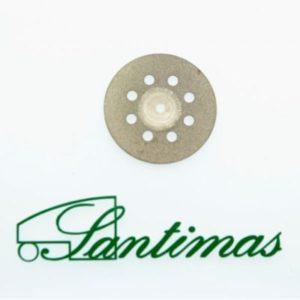 piovimo-diskas-914-220s
