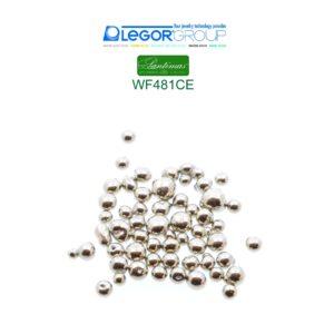 legature-wf481ce-1