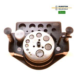 rankines-masinos-disku-iskirtejas-1201