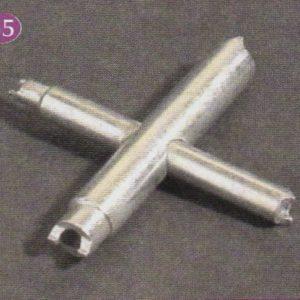 raktas-35