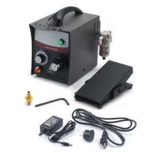graviravimo-prietaisas-5317-2