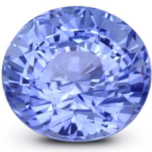 nano_blue_sapphires